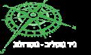 ניר גוטליב לוגו